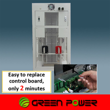 Honest?Sales easy operation 24v open frame switch power supply