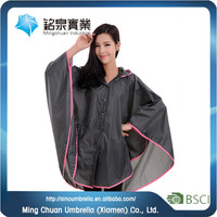 china wholesale market adult raincoat