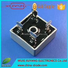 KBPC3506 35A 600V Bridge Rectifier Diode Suppliers