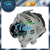 Auto parts car alternator for Toyota Camry 2005-2006 27060-0H100