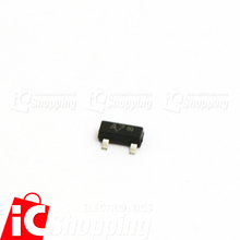 On Sale high quality icshopping 3680107001253 BAV99 SOT23 DIODE
