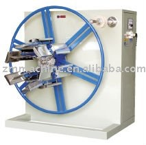 SPS Double Disk Winder(CE)