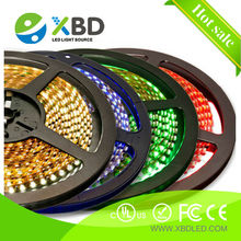 High Lumens and brightness led strip light osram diffuse light rgb led strip