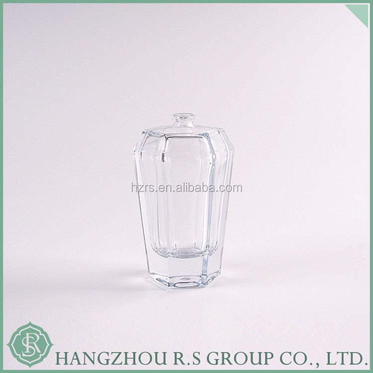 Wholesale Decorative Perfume Bottles Alluring List Manufacturers Of Wholesale Large Decorative Perfume Bottles 2018