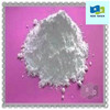 Super Whiteness With Low Fe2O3 Good Quality China Clay/Washed China Clay Powder Price For Painting/Coating