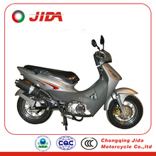 110cc mini moto pocket bike JD110C-5