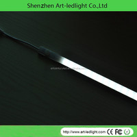 intelligent designed 5050 smd led rigid strip