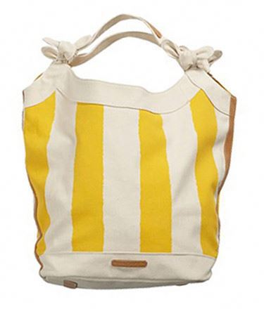 Oilcloth Beach Bag Cheap Straw Beach Bag