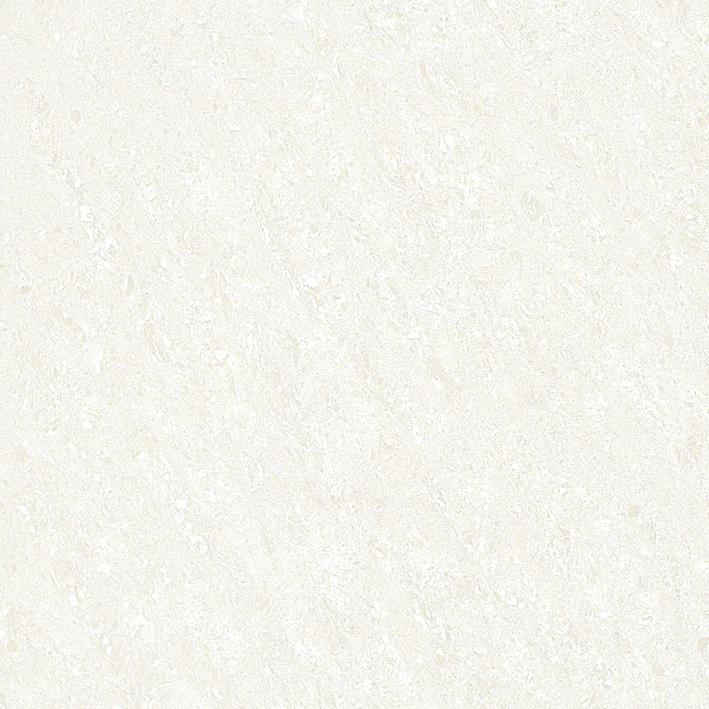 crystal white vitrified tiles,crystal polished tiles