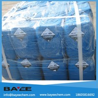 wholesale high quality china manufactures of phosphoric acid