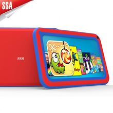 mini laptop computer for kids TABLET PC