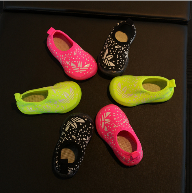 2016 new autumn baby egg roll soft bottom toddler shoes 1-3 years old children casual shoes