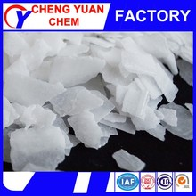ISO factory caustic soda Flakes/Pearls/Solid 99%;96%,Sodium hydroxide/naoh
