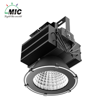 metal halide floodlight 1000w led flood light