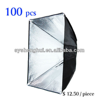 Hot sale 16 x 24 inch Photography Studio Video Softbox