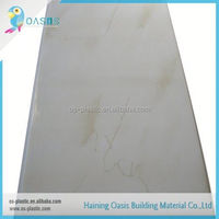 Popular for the market factory directly pvc hoarding panels