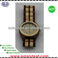 2014 new hot selling wood watches BW80A