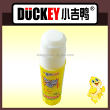 High quality competitve price factory produce solid glue stick