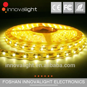 INNOVALIGTH 2835SMD High Voltage Heat Resistant LED Strip Light