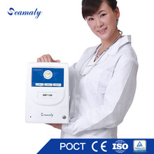 POCT Chemistry Analyzer for Point of Care Testing