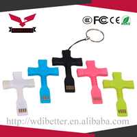Mobile Phone Accessories Short Micro USB Cable From China Professional Factory