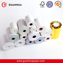 hot sale & high quality coupon bond paper with low price