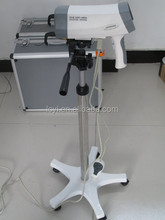 Digital Video Camera Colposcope