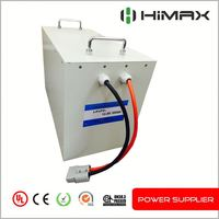 Wholesale China Manufacturer Cheap Rechargeable 12v