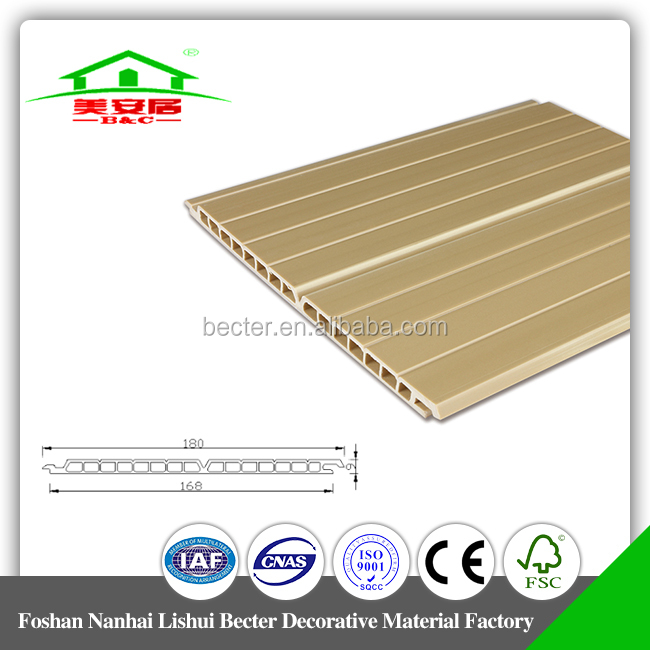 Modern Design Pvc shutter for window and wardrobe door,Ce,Soncap,Sgs,Ccc,Iso9001:2008