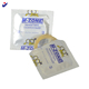 long time sex delay condom, penis sleeve male condom with priva