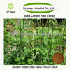 powdered black cohosh extract