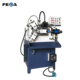 FEDA nail and screw making machines knurling machine eccentric screw pins machine