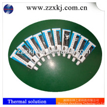 Waterproof one component Silicone sealant adhesive for coating