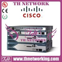 Original new Cisco2800 Series Integrated Services Routers PWR-2811-DC-RF