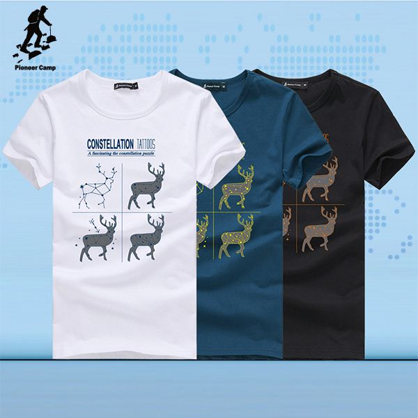 Best Selling plain t shirts for printing