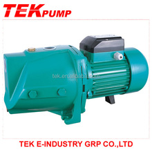 JSW-55 Self-Priming Pump