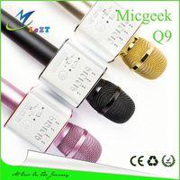 2 way radio hands-free Bluetooth ptt shouler microphone