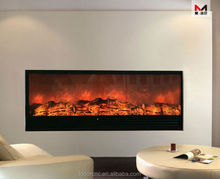 saudi arabia electric fireplace brands