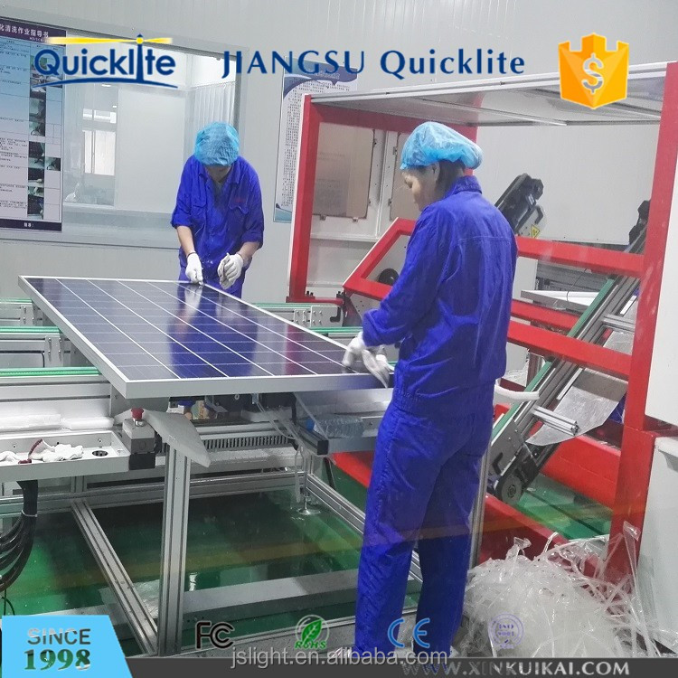 seller solar cells solar panel solar panel price 1kw in india