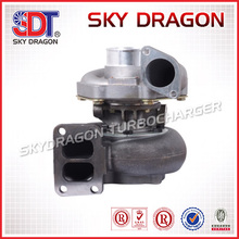 T04B27 Turbo 409300-0003 409300-0005 turbocharger 3520964699 with OM352A Engine