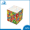 Note Pad Sticky Notes Eco Recycled Memo Pad Memo Cube