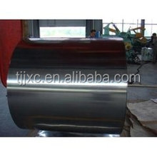 Hot dipped Galvanised steel coil /Cold rolled steel coil/ galvanized corrugated roofing sheet23