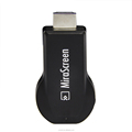 Cheap Wifi Dongle Mirascreen support Miracast Airplay projection for Phone to TV Dongle Mirascreen