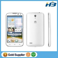 wholesale huawei G610 wcdma g610s mobile phone mt6589M quad core