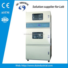 Fabric water vapour transmission testing equipment automatic transmission test equipment