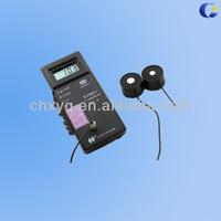 Pocket UV Dosimeter Radiometer, UV Radiometer