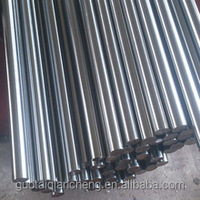 aisi/sae 5140 SCr440 Scr420 steel bar specification