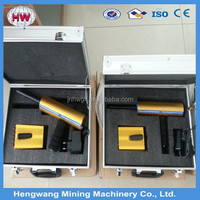 Deep Search Gold Finder,Gold Detecting Machine