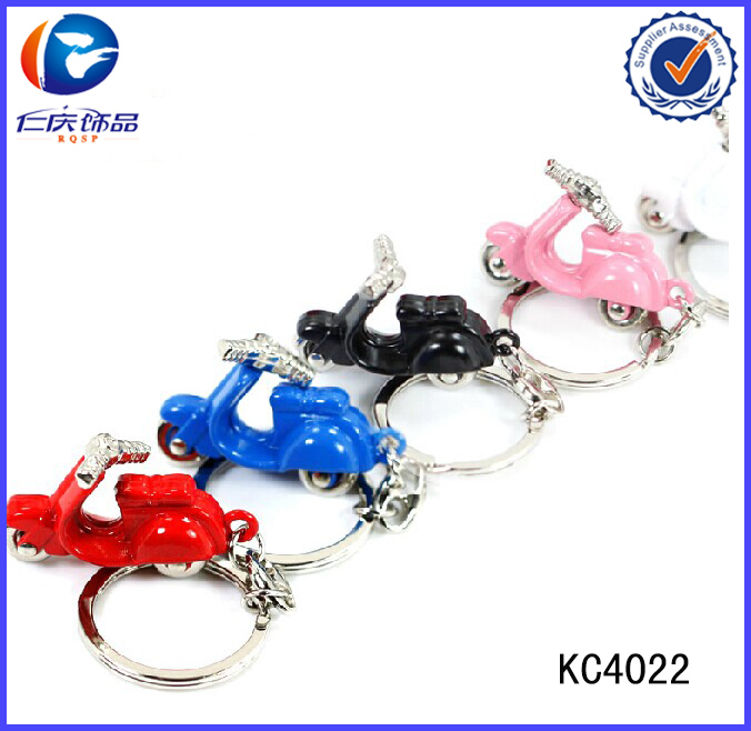 <strong>Germany</strong> color <strong>motorcycle</strong> keychain wholesale alibaba China supplier