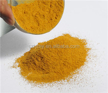 High Protein Animal Feed Pig Chicken Feed Additive Corn Gluten Feed With Best Price